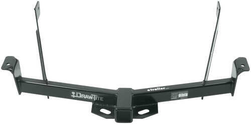 Ford Explorer, 1997 Trailer Hitch Draw-Tite 75096
