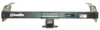1995 C/K Series Pickup by Chevrolet Trailer Hitch Draw-Tite 75099