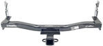 Draw-Tite 2001 Mercury Villager Trailer Hitch