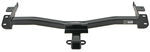 Draw-Tite 2000 Toyota Sienna Trailer Hitch