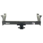 Draw-Tite 1985 Chevrolet Blazer Trailer Hitch
