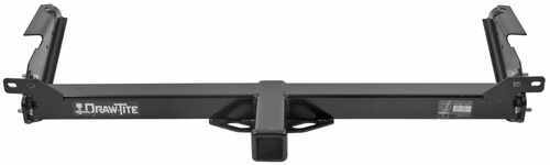 Buick Electra, 1984 Trailer Hitch Draw-Tite 75146