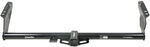 Draw-Tite 2008 Toyota Sienna Trailer Hitch
