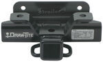 Draw-Tite 2004 Dodge Ram Pickup Trailer Hitch