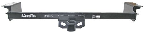Trailer Hitch Draw-Tite 75159