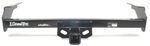 Draw-Tite 2003 Nissan Frontier Trailer Hitch