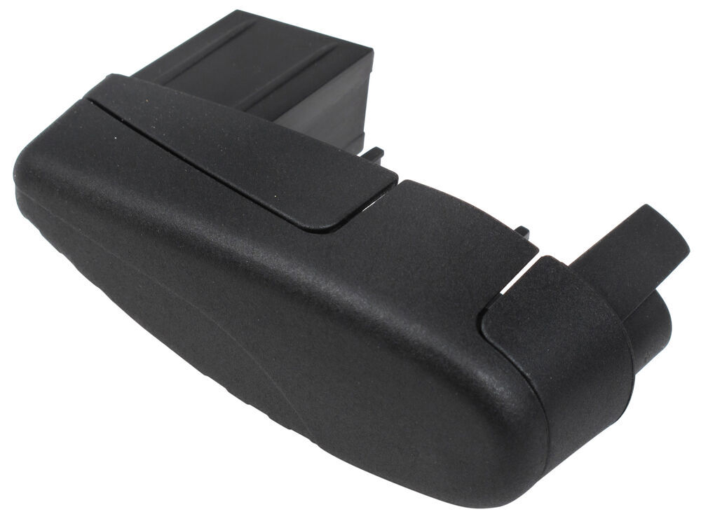 Replacement End Cap For Thule Aeroblade Load Bars Right