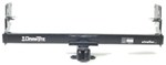 Draw-Tite 2008 Toyota Tacoma Trailer Hitch