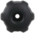 Replacement Arm Knob for Thule Spare Me Bike Carrier