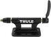 Replacement Low-Rider Fork Block for Thule Bed-Rider Truck Bed Mounted Bike Carrier