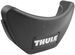 Replacement Wheel Tray Endcap for Thule Echelon, Sidearm, Peloton and Big Mouth Roof Bike Racks