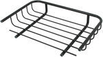 Replacement Rear Basket Half for Thule M.O.A.B. Rooftop Cargo Carrier