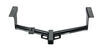 Toyota RAV4 Trailer Hitch