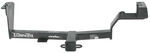 Draw-Tite 2008 Mitsubishi Endeavor Trailer Hitch