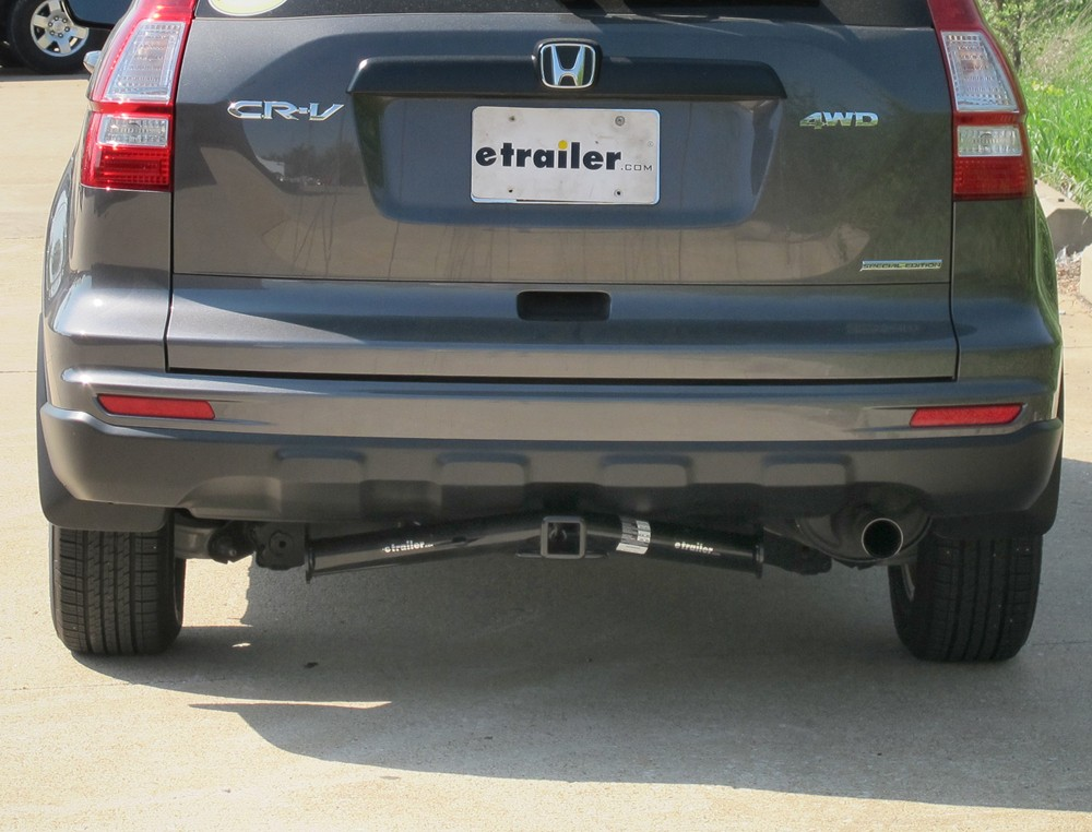 Draw Tite Max Frame Trailer Hitch Receiver Custom Fit Class Iii 2 Quot Draw Tite Trailer Hitch