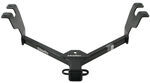 Draw-Tite 2006 Subaru Legacy Trailer Hitch