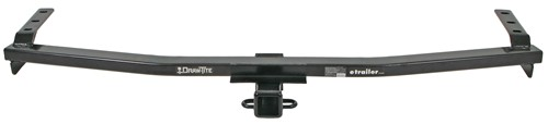 Trailer Hitch Draw-Tite 75599