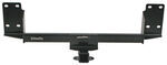 Draw-Tite 2008 BMW X5 Trailer Hitch