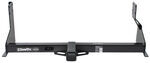 Draw-Tite 2011 Mercedes-Benz Sprinter Trailer Hitch