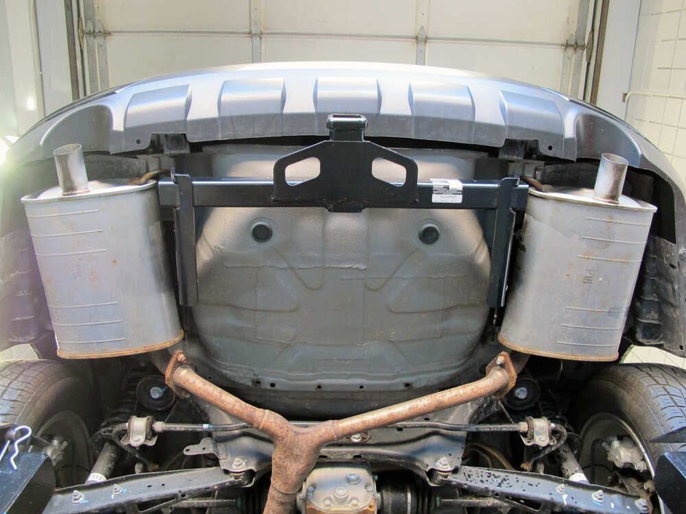 Subaru Outback Trailer Hitches Outback Tow Hitch Best