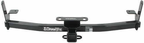 2010 Chevrolet Equinox Trailer Hitch Draw-Tite 75681
