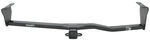 Draw-Tite 2011 Kia Sorento Trailer Hitch