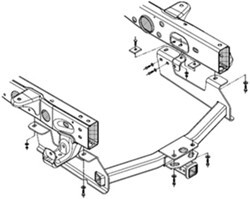 Toyota Fog Light Diagram also Mazda Engine Swap Kit besides Toyota Camry Trailer Wiring Harness likewise  in addition Electric Winch. on trailer wiring harness toyota fj cruiser