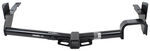 Draw-Tite 2010 Toyota Highlander Trailer Hitch