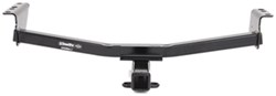 Draw-Tite 2014 Nissan Rogue Trailer Hitch