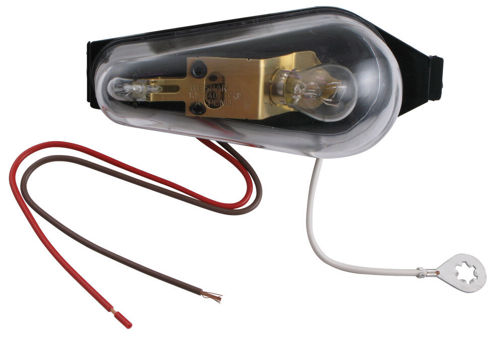 low voltage light bulb diagram  low  free engine image for