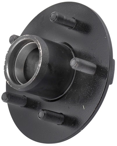 Trailer Hubs and Drums Dexter 8-258BTUC1