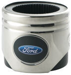 Ford Piston-Style Insulated Can Cover