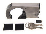 Master Lock TailgateLock for Pickup Trucks