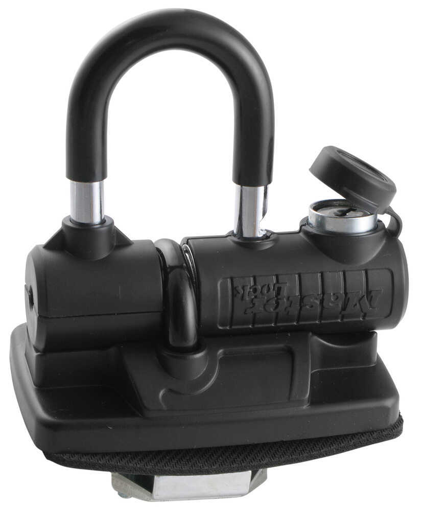 master lock truck bed security u lock master lock locks 8287dat. Black Bedroom Furniture Sets. Home Design Ideas