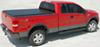 Chevrolet Colorado Tonneau Cover