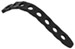 Replacement Strap for Cradles on Thule Bike Racks - Qty 1