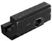 "Replacement 2"" Hitch Adapter for Thule Apex Bike Racks - Qty 1"