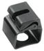 Replacement Square-Bar Clamp-On for Thule Ride-On Adapter
