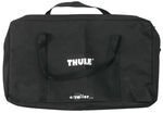 Replacement Storage Bag for Thule Step Up Tire Mounted Wheel Step