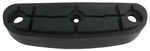 Replacement Rubber Pad for Thule Tracker Roof Rack Fit Kits TK7 and TK10