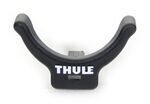 Replacement Tray End Cap for Thule Prologue Bike Carrier