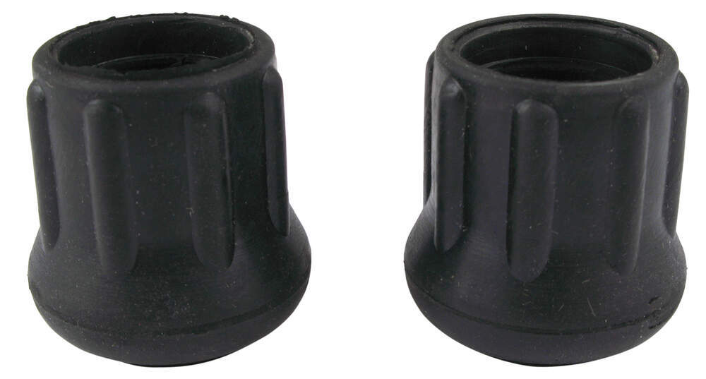 Replacement Rubber Feet For Stromberg Carlson Rv Bunk