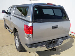 trailer hitch for 2008 toyota tundra. Black Bedroom Furniture Sets. Home Design Ideas