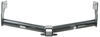 Mazda CX-9 Trailer Hitch