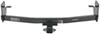 Chevrolet Colorado Trailer Hitch