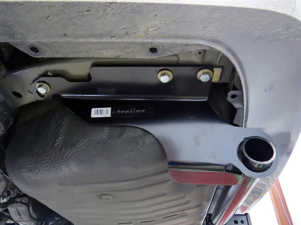 Image Result For Honda Ridgeline Tongue Weight