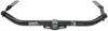 Toyota Venza Trailer Hitch