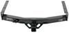 Toyota Tundra Trailer Hitch