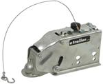 Atwood Trailer Disc Brake Hydraulic Actuator 6K