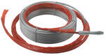 "Superwinch Replacement Winch Wire Rope, 21/64"" x 100' - EP Series"